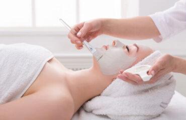 The Many Benefits Of Peel Treatments