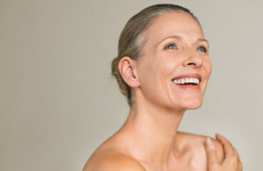 All About Mesotherapy