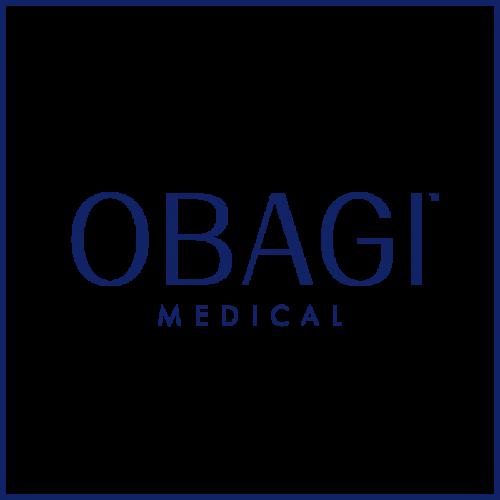 Obaji Medical 3 800x800